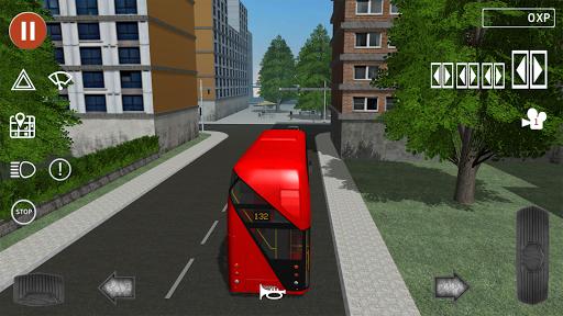 Public Transport Simulator screenshot 4