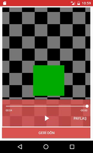 Dublaj Turka(En Güncel Dublaj) screenshot 4