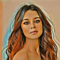 Editor de Fotos: Filtros para Pintar e Desenho on 9Apps