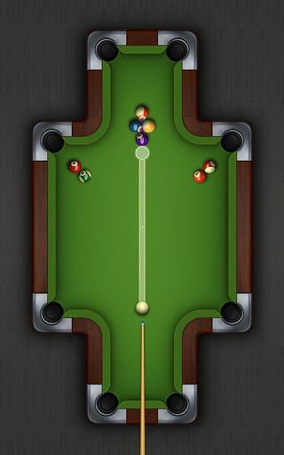 Pooking - Biliar kota screenshot 21