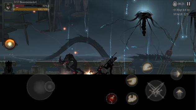 Shadow of Death 2 screenshot 19