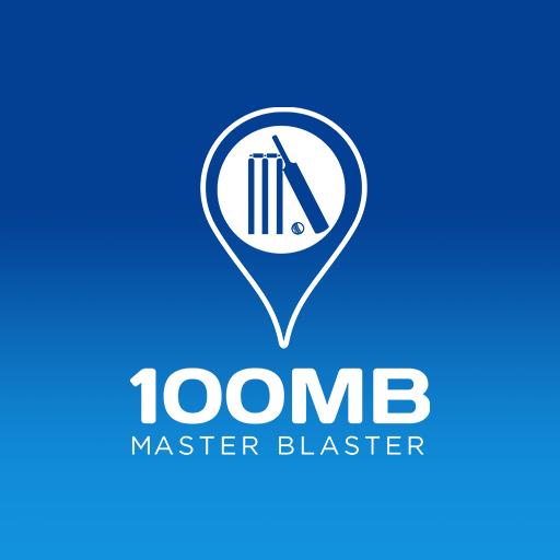 Cricket Tambola, Free Fantasy, Live Scores: 100MB أيقونة