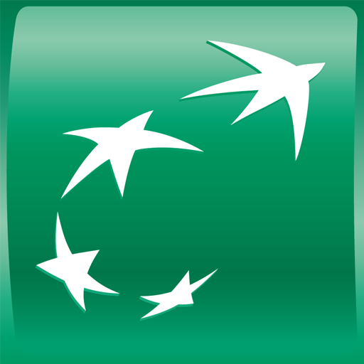 TEB Faktoring icon