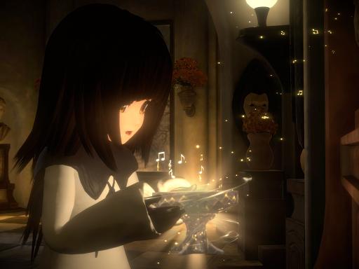 DEEMO -Reborn- screenshot 13