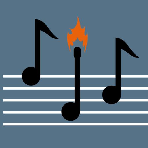 David Rovics icon