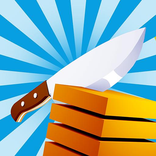 Slice It All! icon