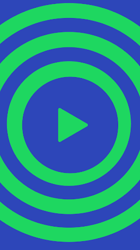 Spotify: Listen to new music and play podcasts screenshot 2