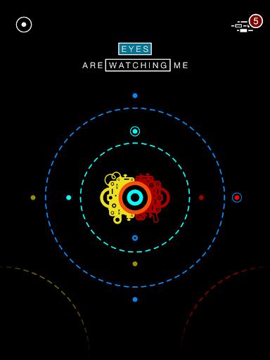 G30 - A Memory Maze screenshot 14