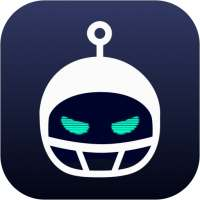Sleeper - Fantasy Leagues with Friends on 9Apps