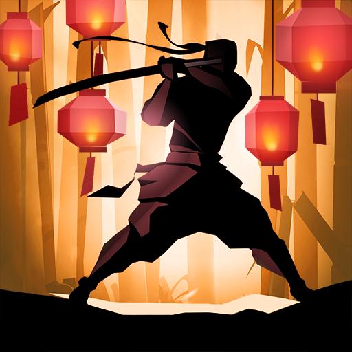 Shadow Fight 2 आइकन