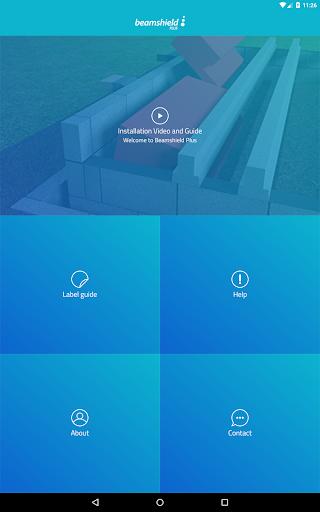 Beamshield installation guide screenshot 12