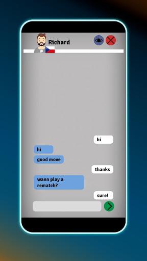 Mills | Nine Men's Morris - Free online board game screenshot 4