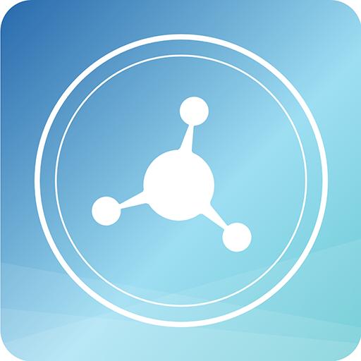 4Life icon