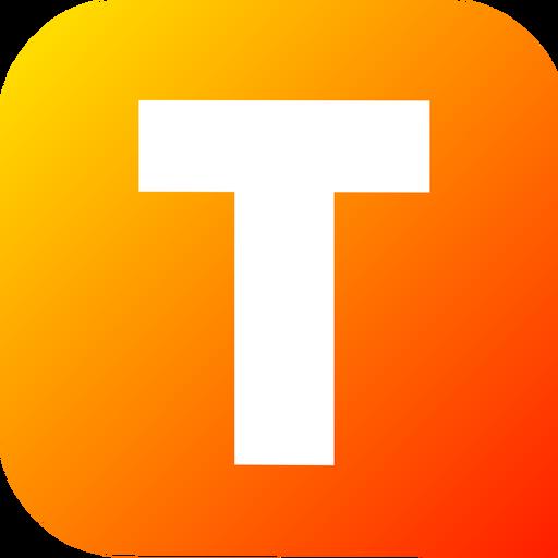 Torrent Pro - Torrent Downloader icon