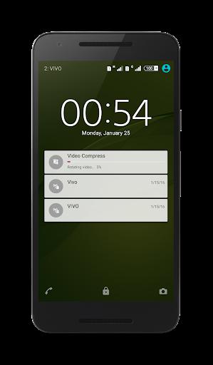 Video Compress screenshot 7