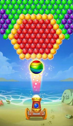 Bubble Shooter 9 تصوير الشاشة