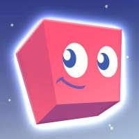 Kotak Mengantuk / Sleepy Squares on 9Apps