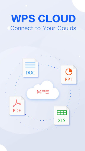 WPS Office Lite скриншот 8