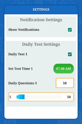 Logical Reasoning Test : Practice, Tips & Tricks screenshot 21