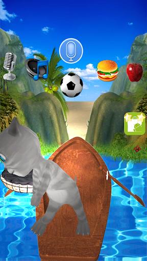Real Talking Cat screenshot 7