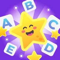 Word Line: Crossword Adventure on APKTom