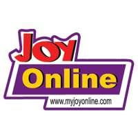 MyJoyOnline on APKTom