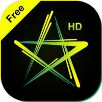 Hotstar Live TV - Free Hotstar Movies HD Guide on APKTom