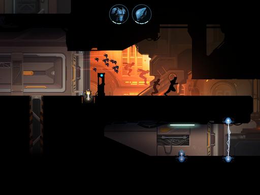 Vector 2 screenshot 23