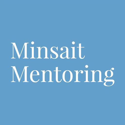 Minsait Mentoring icon