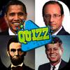 Quizz Présidents أيقونة