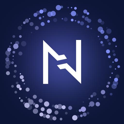 Nebula: Horoscope & Astrology icon