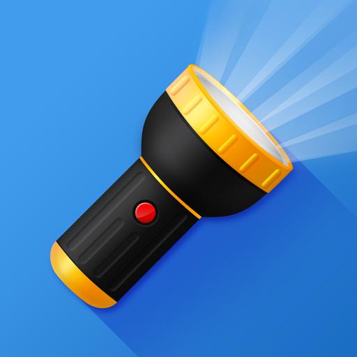 Amazing Flashlight icon
