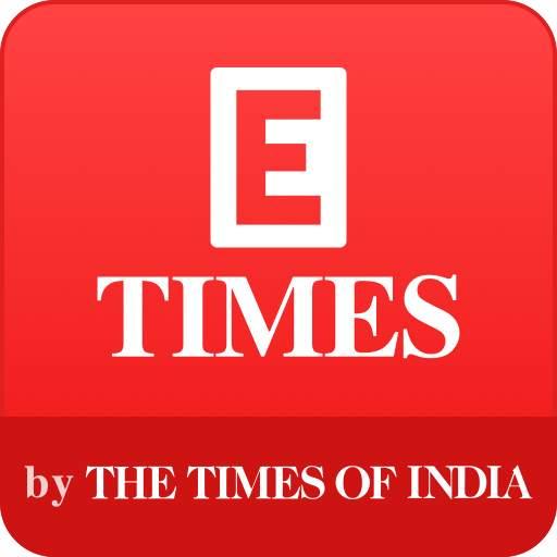 ETimes: Bollywood News, Movie Review, Celeb Gossip