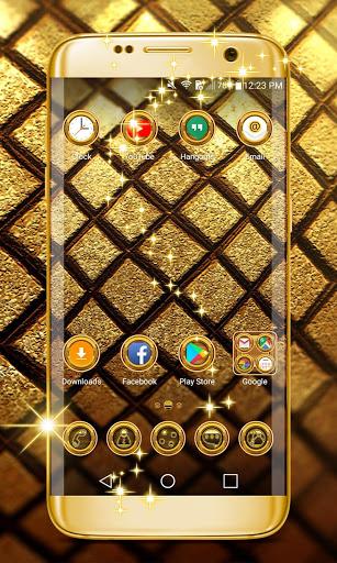 Theme For Sony Xperia screenshot 1
