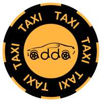 TAXI ADDA: Taxi Services in Towns & Cities on 9Apps