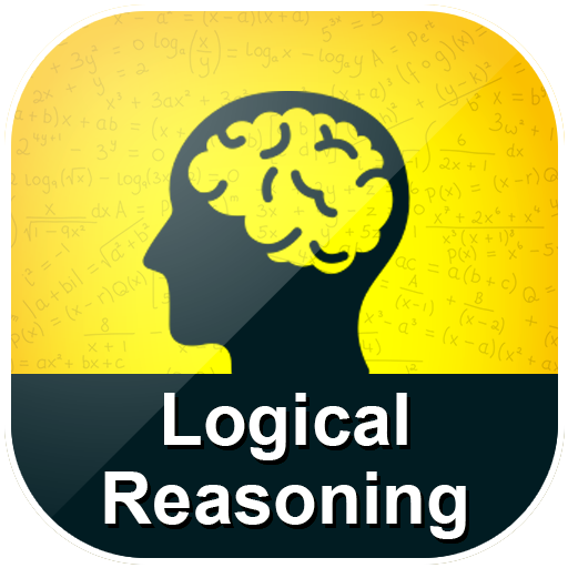 Logical Reasoning Test : Practice, Tips & Tricks icon