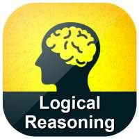 Logical Reasoning Test : Practice, Tips & Tricks on APKTom