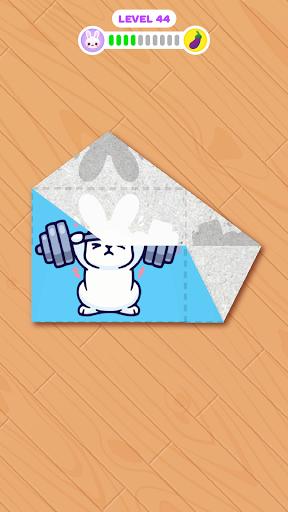 Paper Fold screenshot 4