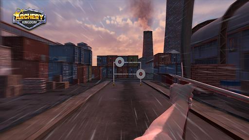 Shooting Archery screenshot 6