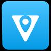 Family Locator On Map - GPS Tracker أيقونة