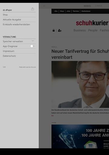 sk ePaper screenshot 14