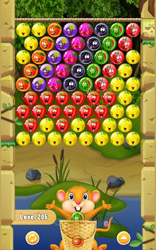 Berries Funny screenshot 14