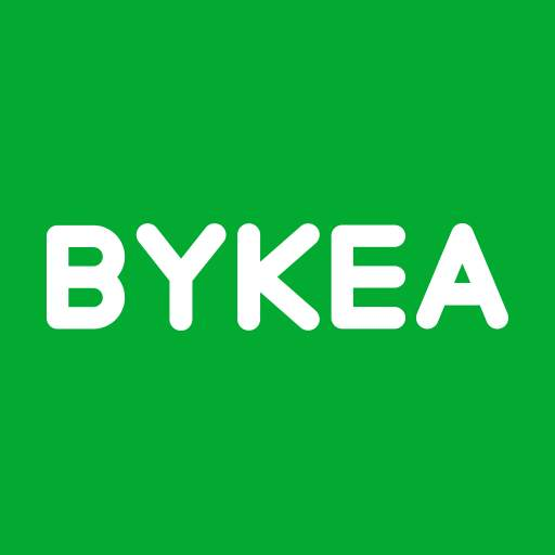 Bykea - Bike Taxi, Delivery & Payments