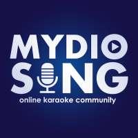 MYDIO Sing - Best Video Karaoke App on APKTom
