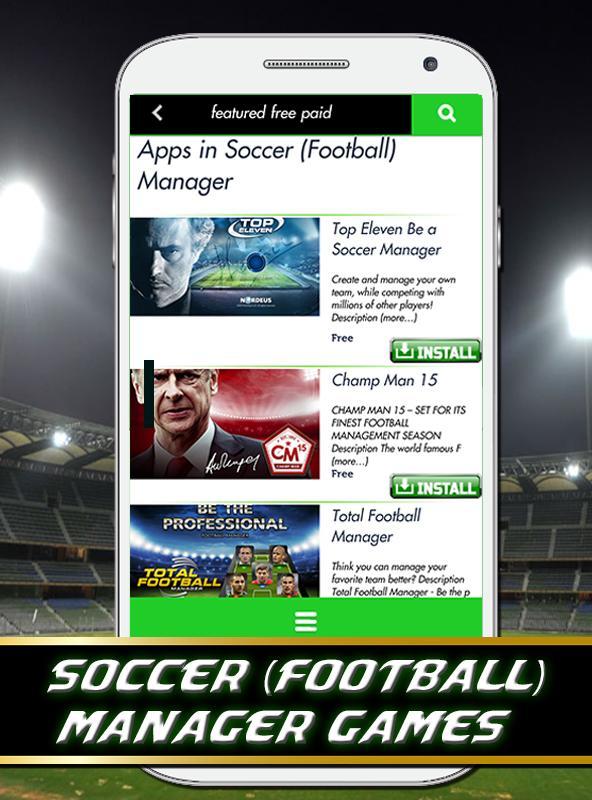 Sports Games 6 تصوير الشاشة