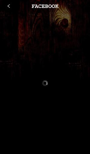 The Man Shack 4 تصوير الشاشة
