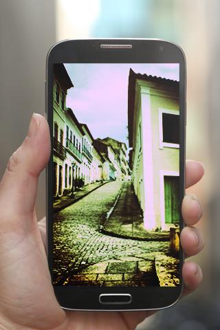 Photo Camera HD for Instagram 2 تصوير الشاشة