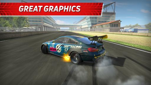 CarX Drift Racing 3 تصوير الشاشة