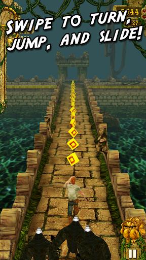 Temple Run screenshot 9