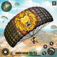 New Gun Games 2021: Fire Free Game 2021- New Games on APKTom